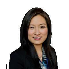 Dr. Kee Chan headshot