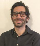 Photo of Solinís-Casparius, Rodrigo