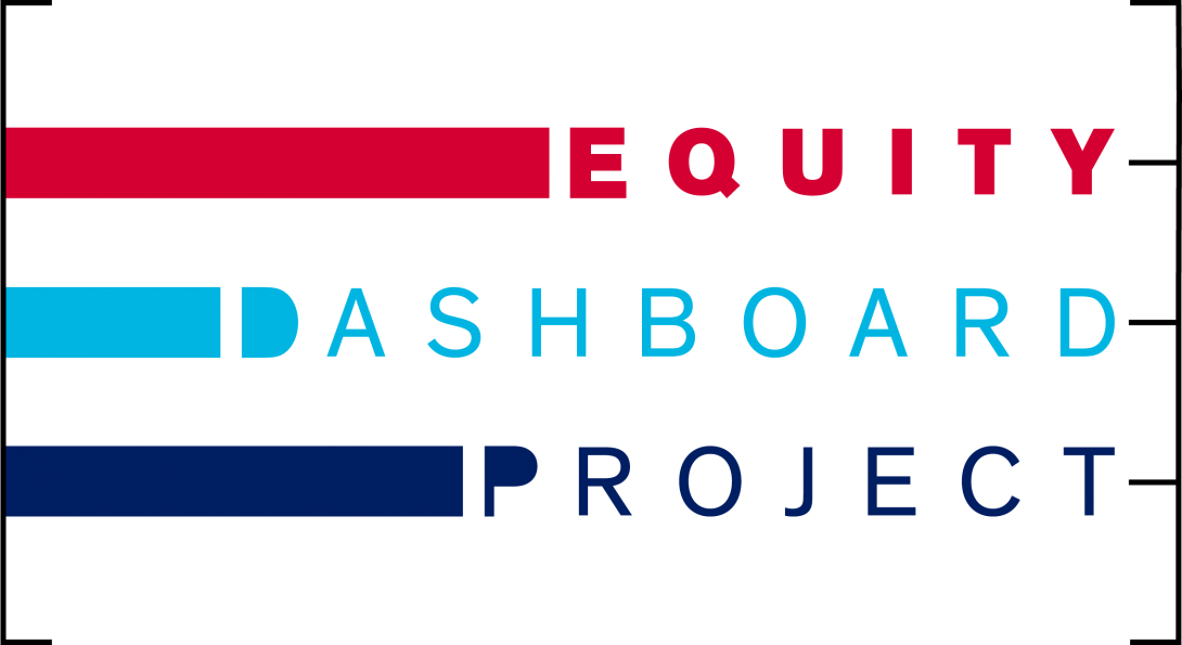 Equity Dashboard Project