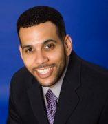Photo of Banks, Jonathan M.