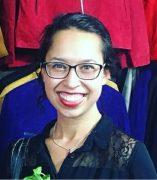 Photo of Beaujon, Danielle