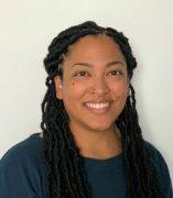 Photo of Holt, Monique