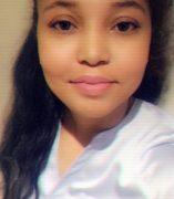 Photo of Gérazime, Roselyne