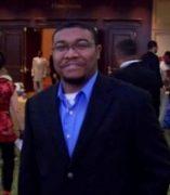 Photo of Chase, Zizwe