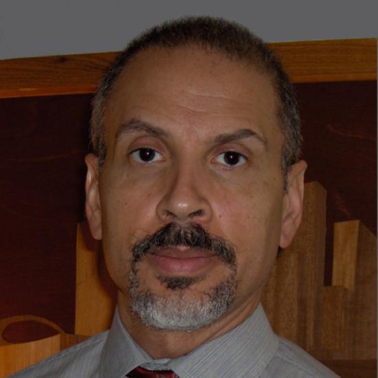 Director, President's Award Program
