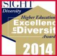 HEED 2014 award