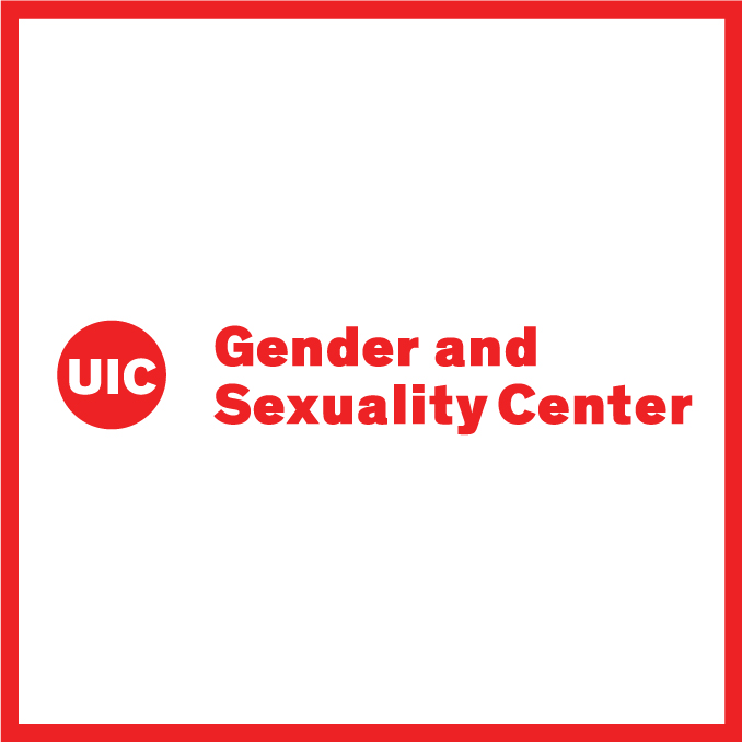 Gender and Sexuality Center logo