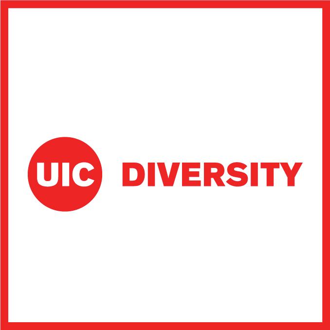 uic diversity