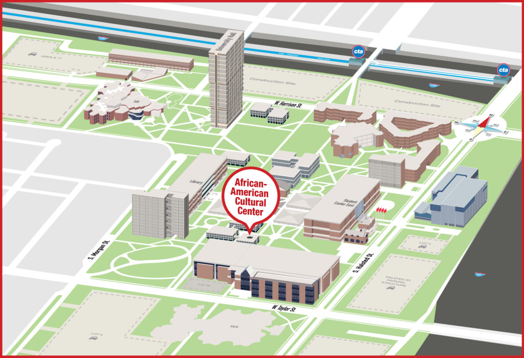 Aacc Main Campus Map.Aacc African American Studies Open House Office Of The Vice