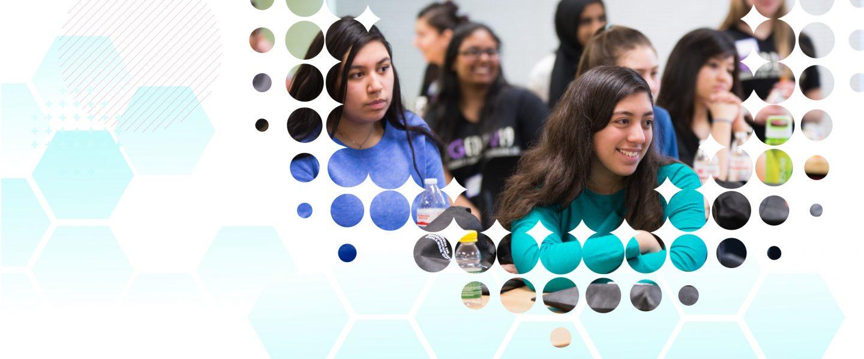 Youth Leadership Development Forum