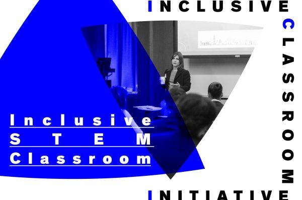 inclusive stem classroom