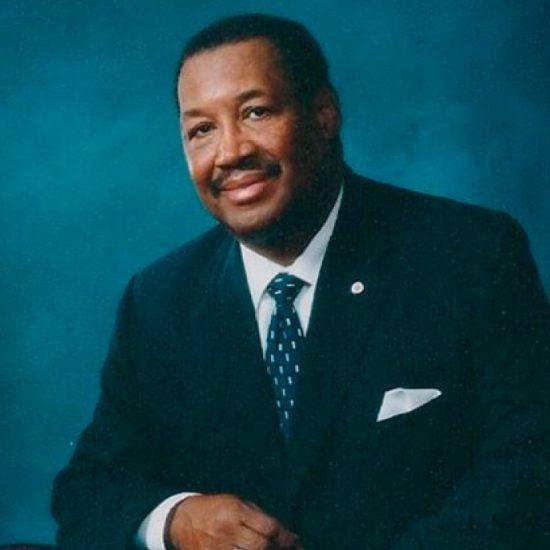 President, Ernest R. Sawyer Enterprises Inc.