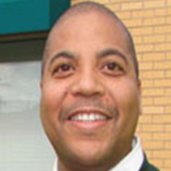 President & CEO, Greater Auburn Gresham Development Corporation
