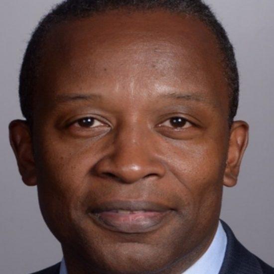CEO, Burton Advisory Group
