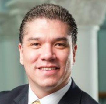 Photo of Javier Reyes